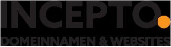 Incepto logo